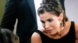 Ciara & Ben / You Say / #Cin