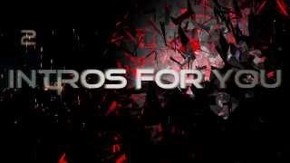 Sony Vegas Pro 12 Intro