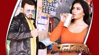 Shakib Khan unseen Shopping Video||Chalbaaz||Shakib Khan||Tollywood Secrets