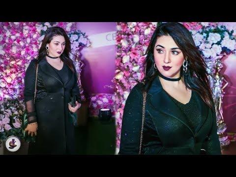 Xxx Mp4 ঝড় তুললো অপুর বোল্ড পিকচার ঈদ এক্সক্লুসিভ Apu Biswas News Shakib Khan Eid Movie Opu 3gp Sex