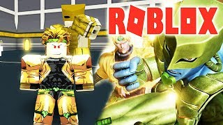 Roblox Anime Cross Kefla Build Anime Cross 2 Roblox Jojo Vs Dio Cajas De Roblox Codes For Robux 2018 Tk