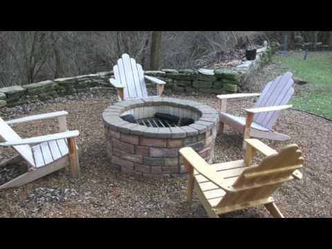 Outdoor Design Build Gallery Of Work