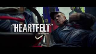 PATRIOTS DAY - HERO REVIEW COUNTDOWN 30 TV SPOT - Tomorrow / Starts Everywhere Tomorrow