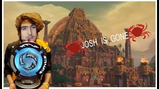 This is why we love Method Josh pt  5 I Mother Issues - The