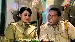 Bhootan waala thana full punjabi movie