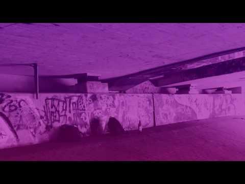 Purple Liquid | Trap beat / Hip-Hop beat (FREEBEAT)