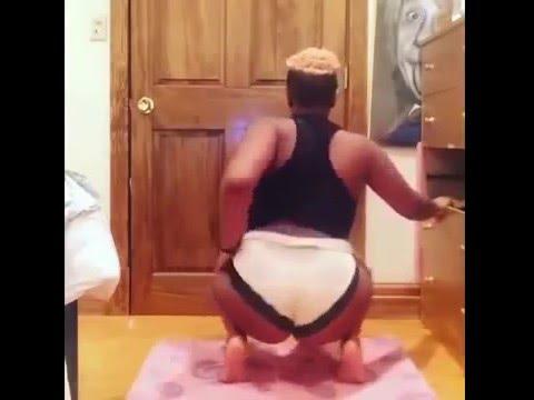 Xxx Videos Teens Kenyan 9