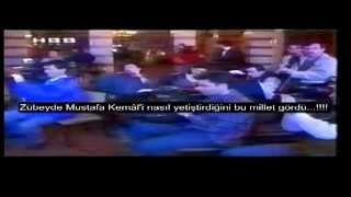 Kemalist Türkiye Nin Tarihi Yalanları mp3