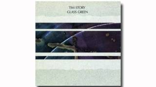 Download Tim Story / Woman at the Well Video