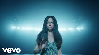 Sofia Carson  Back To Beautiful Official Music Video Ft Alan Walker