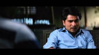 Vanshvel Trailer (2013) - A Film by Rajeev Patil