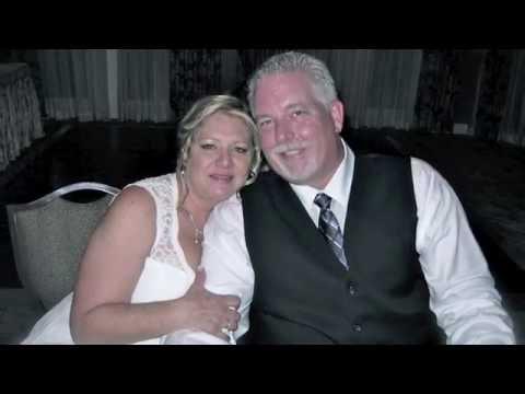 Bohemian Celebration Hotel Wedding - Orlando DJs -407.296.4996 - Judy & Dave