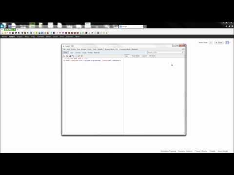 Web Design Tutorial: How to Check Browser Compatibility in Previous Versions of IE -HD-
