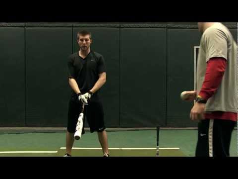 How To Break In A Composite Baseball Bat