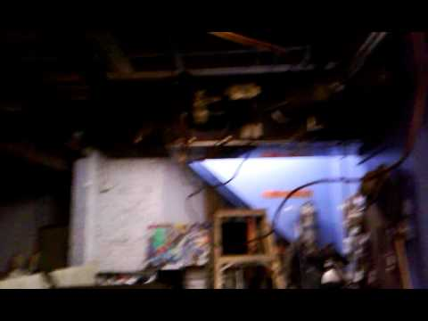 Beck oil burner furnace problems hot water heater