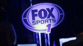Can Fox Sports 1 Take on ESPN?