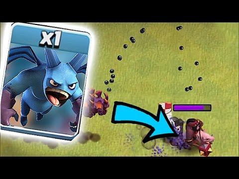 NEW MINION ATTACK!?!😀 DON