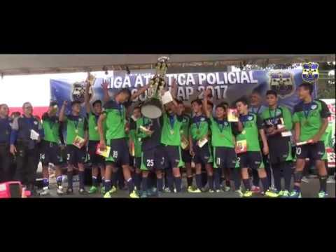 Xxx Mp4 En Santa Tecla Más De 11 000 Jóvenes Participan En Final De La Copa Liga Atlética Policial 3gp Sex