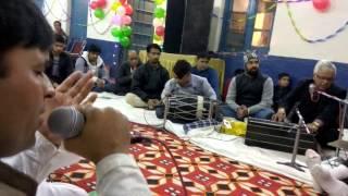 Ram Naam ke hire moti by A.K. Joshi