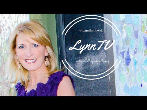 How do I keep my energy level up? - LynnTV