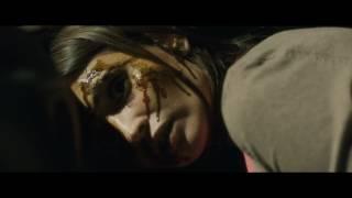 Incarnate - Trailer - Own it Now on Digital HD & 3/7 on Blu-ray/DVD