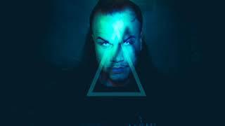 Juro - Woke (prod. by Infinitee)