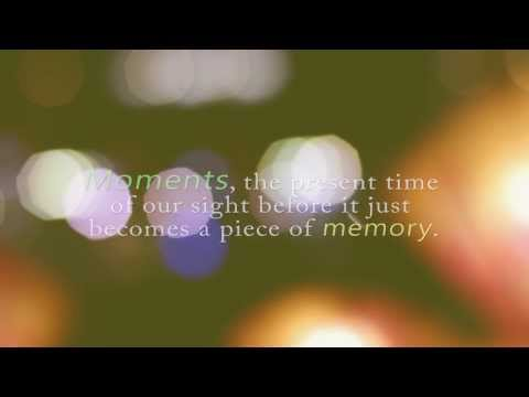 The Escapist (Extended Version) HD - Coldplay, Jon Hopkins