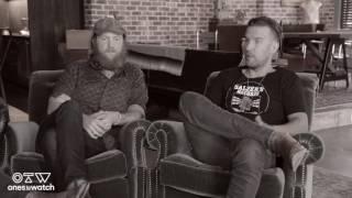Brothers Osborne & LANco | Ones to Watch Presents