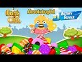Download AbsolutegOd at candy crushing MP3,3GP,MP4