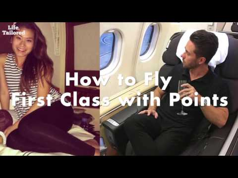 How Many Miles for a Free Flight? Singapore Suites Class Review
