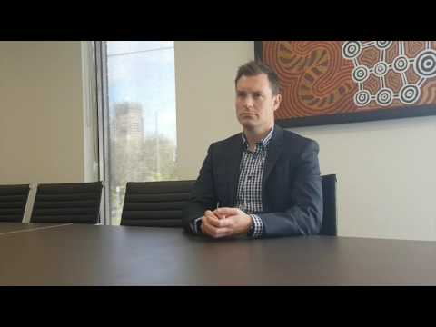 Damon - Adroit Insurance Group