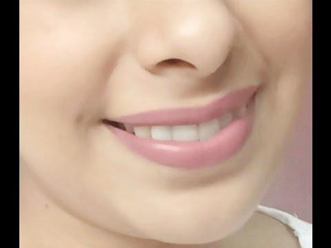 Skin treatments | How to do Skin Lightening Facial for Lighter & Brighter Skin