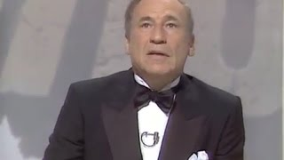 An Audience With Mel Brooks 1983