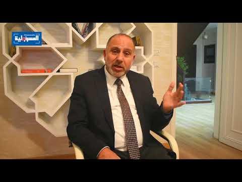 08- برنامج المسؤولية للدكتور / محمد المهدي ( الحلقةالسابعة )