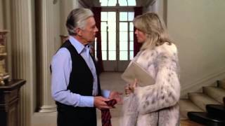 1 Blake & Krystle 1 episode