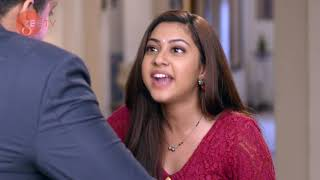 Tujhse Hai Raabta - Ep 122  - Feb 08, 2019 | Best Scene | Watch Full Episode on ZEE5