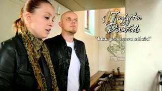 Judyta & Dawid - Takie jest prawo miłości - Oprawa muzyczna ślubu