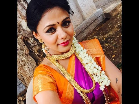 Xxx Mp4 'Pavitra Rishta' Actress Prarthana Behere To Tie Knot This Year 3gp Sex