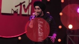 Rabba - Amit Trivedi, Tochi Raina, Jaggi - Coke Studio @ MTV Season 3
