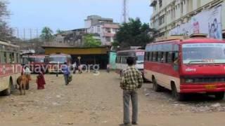 Karimganj, Assam