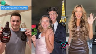 New TikTok Videos August 2021 Part 2 | Funny TikTok Videos 2021