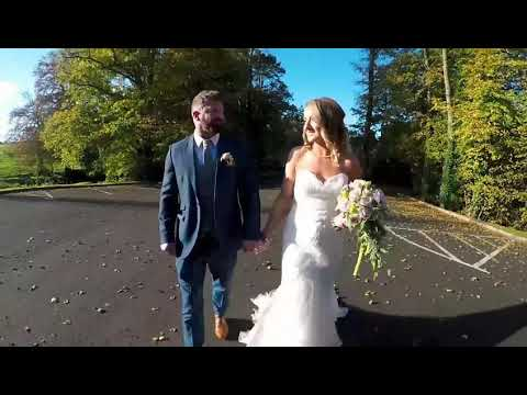 Getting married in n.ireland