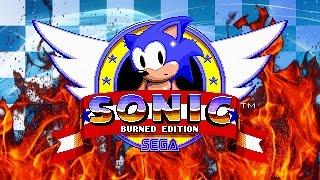 Sonic Quest v1 3 (Genesis) - Longplay - PakVim net HD Vdieos Portal