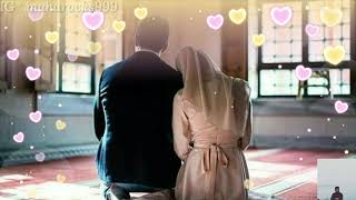 Maher Zain - Baraka Allahu Lakuma Lyrics Maherzain Awakening Records Thank You Allah 