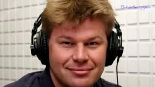 Фуркад подкарауливал Логинова, чтобы ударить - Губерниев