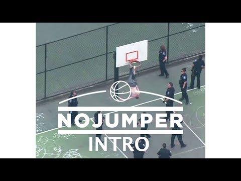 No Jumper - Intro