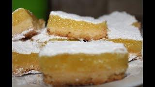 #x202b;يا محبين الليمون ارواحو شوفو هاذي الوصفة#x202c;lrm;