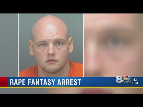 Xxx Mp4 Largo Police Hudson Man Traveled To Have Sex Rape Young Girl 3gp Sex