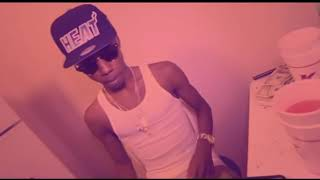 Speaker Knockerz - Dap You Up (Official Video) Shot By @LoudVisuals