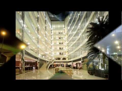 Holiday Inn Al Barsha Dubai UAE - Reservations Call US +971 42955945 / Mobile No: 050 3944052